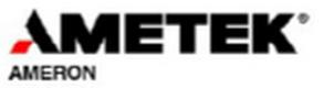 Ametek-h80