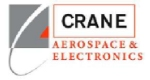 Crane-Eldec-h80