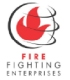 Fire-Fightling-Enterprises-h80