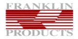Franklin-Products-h80