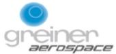 Greiner-Aerospace-h80