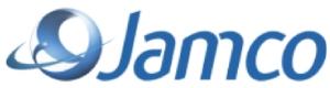 Jamco-h80
