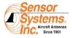 Sensor-Systems-h80