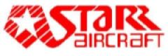 Starr-Aircraft-h80