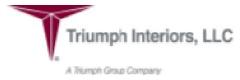 Triumph-Interiors-h80