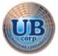 UB-Corp-h80