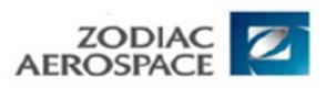 Zodiac-Aerospace-h80